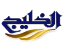 Al-Khalij TV