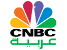 CNBC Arabiya